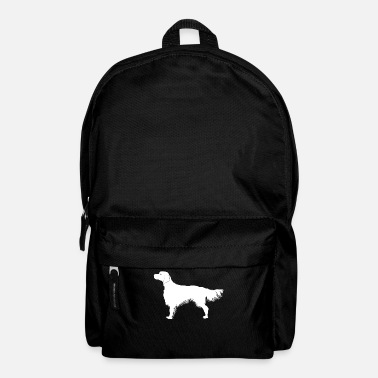 Shade Irish Setter - Backpack
