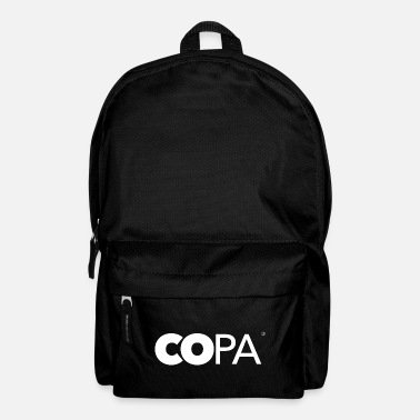 Brand COPA BRANDING - Backpack