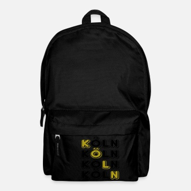 Search Search - Backpack