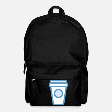 Transport Transport 'Cup - Backpack