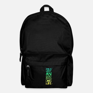 Odp Awesome ODP - Backpack