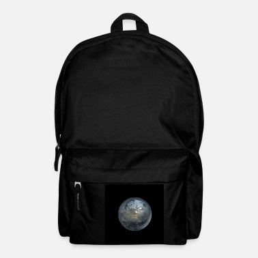Fractal - Backpack
