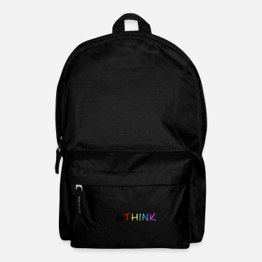 ReThink - Backpack