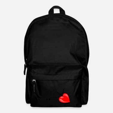 Cupid Cupid - Backpack