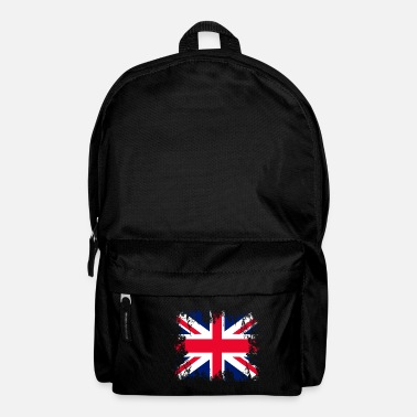 England England england - Backpack