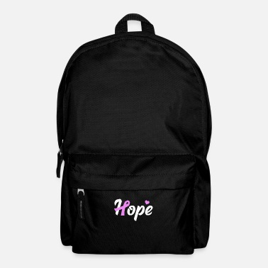 Breast Cancer Awareness Breast Cancer Awareness design - Backpack