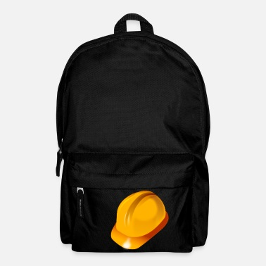 Safety Helmet safety helmet - Backpack