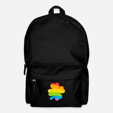 Lucky Charm LUCKY CHARMS - Backpack