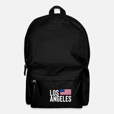 Los Angeles Los Angeles - Backpack