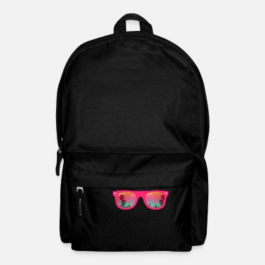 Sunglasses Sunglasses - Sunglasses - Backpack