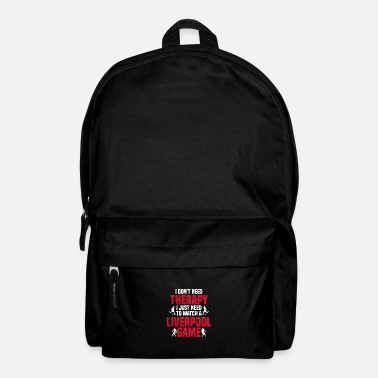 Liverpool Liverpool - Backpack