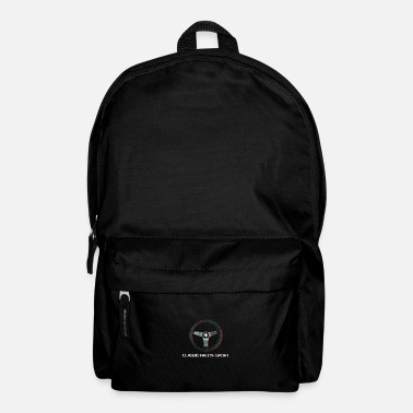 Wheel CLASSIC RALLYE SPORT - Backpack