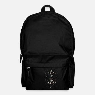 Clock clock | clock - Backpack