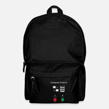 Pc The PC calls - Backpack