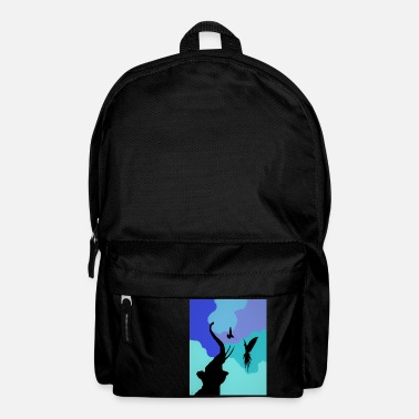 Shade Shade - Backpack