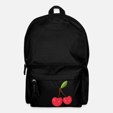Church church - Backpack