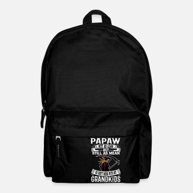 Papaw Papaw - Backpack