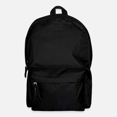 School Back To School - Backpack