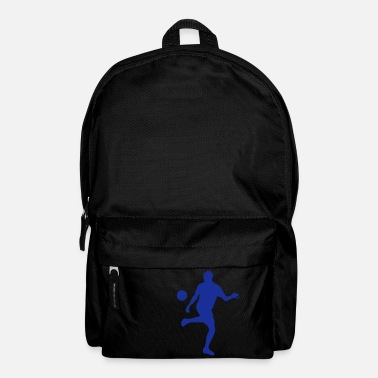 Soccer soccer - Backpack