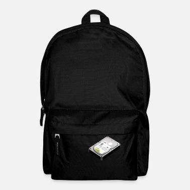 Beställ Miniräknare Väskor & ryggsäckar online | Spreadshirt