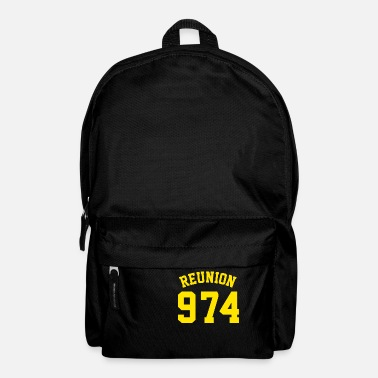 Meeting MEETING 974 - Backpack