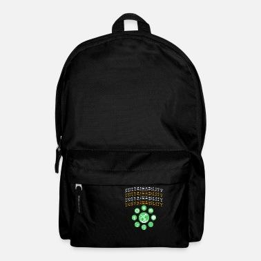 Bæredygtig rygsæk | WorkStyle