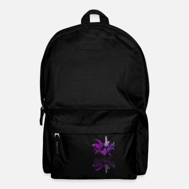 Lilac Lilac - Backpack