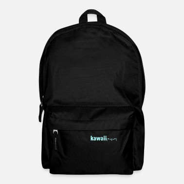Kawaii KAWAII - Backpack
