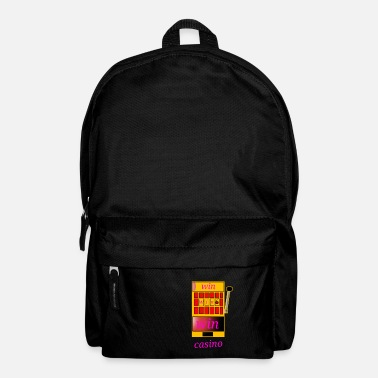 Casino casino win casinos - Backpack