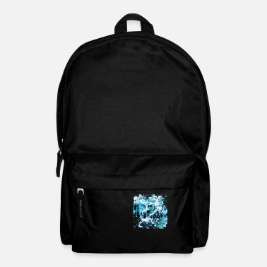 Ocean Ocean - Backpack