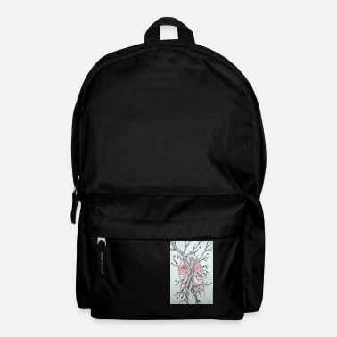 Corazon Corazon - Backpack
