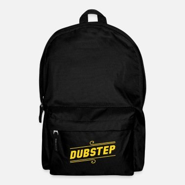 Dubstep &amp Dubstep - Backpack