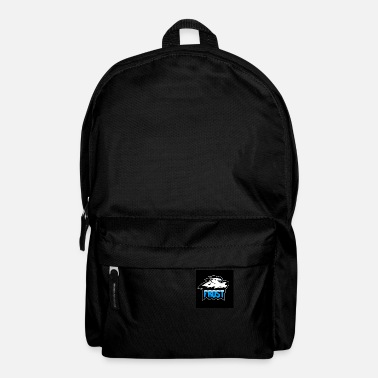 Frost frost - Backpack