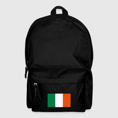 ireland - Backpack