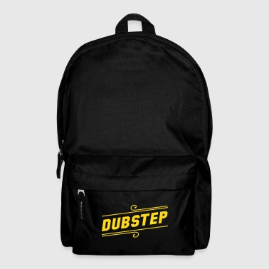 Dubstep - Backpack