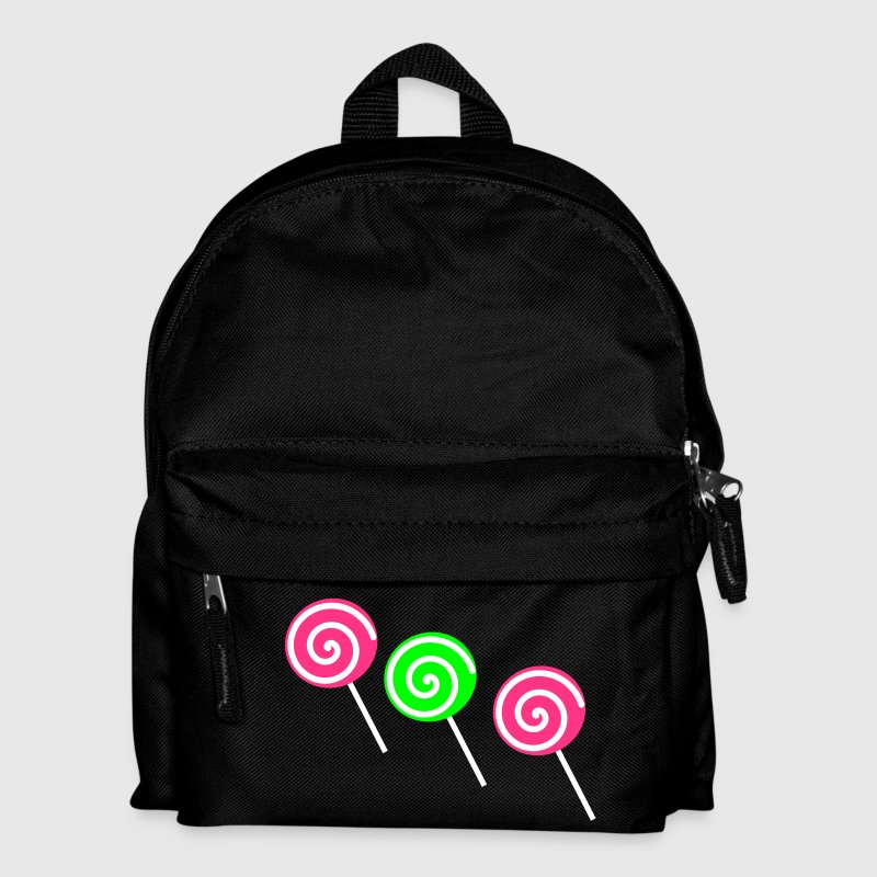 Lolly - Kids' Backpack