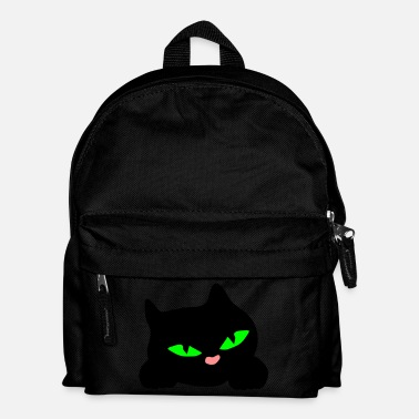Premier Cat for U patjila - Sac à dos Enfant