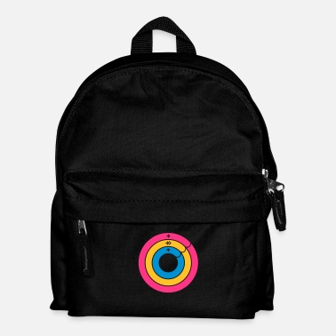 Apple Activity - Kids' Backpack