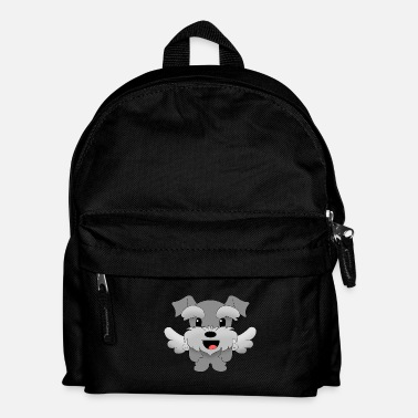Kawaii Doggy - Mochila infantil