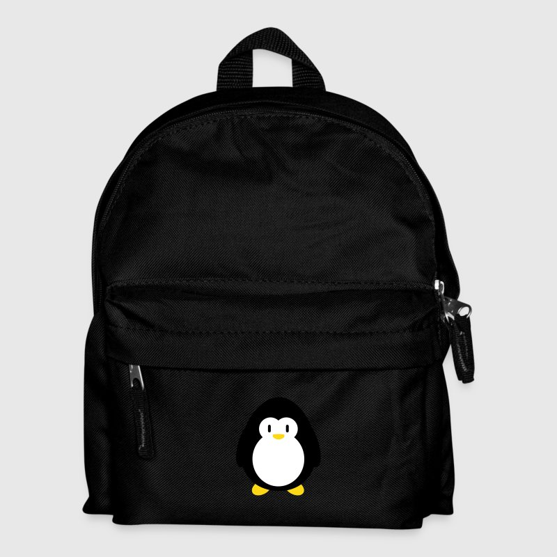 Sweet penguin - Kids' Backpack