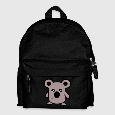 koala - Kids' Backpack