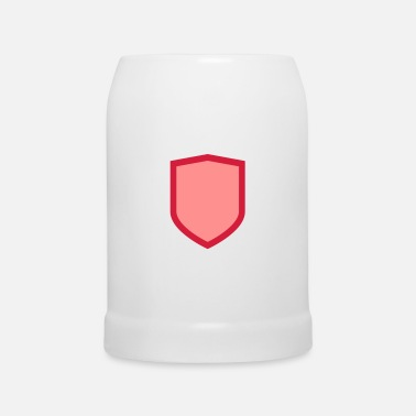 Shield Shield - Bierpul
