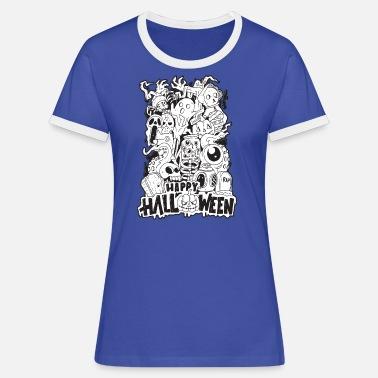 Never Underestimate HALLING T shirt | Teezily