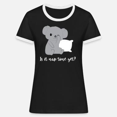 SACRO Farfalla T-shirt Donna