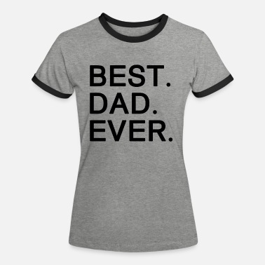 Best Father Son Gifts - Gift Ideas