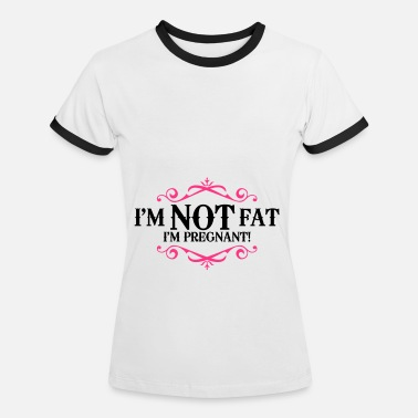 Does This Shirt Make My T*ts Look Big Ladies T Shirt Top Very Funny Comedy Women