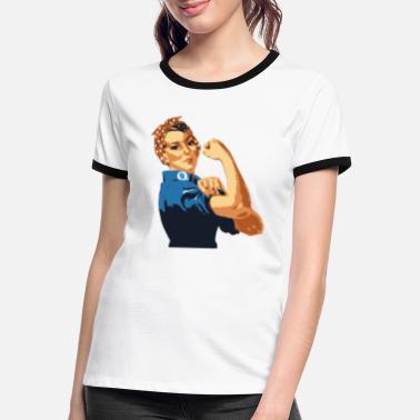 Boss Bitch T-shirt Motivational Tshirt Workout Tee Feminism Yoga Shirt Girl Power Feminist Tee