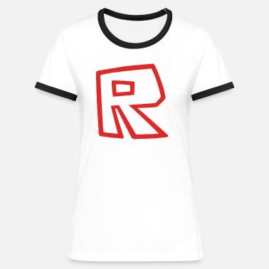 Shop Roblox T-Shirts online   Spreadshirt