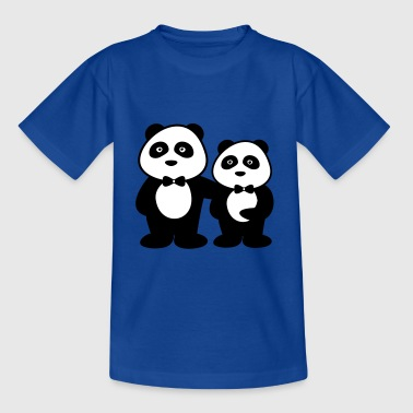 grand frere - T-shirt Enfant