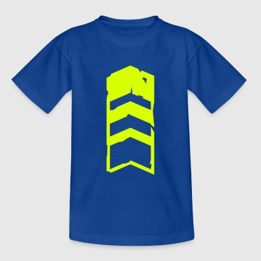 Boost - Kids' T-Shirt